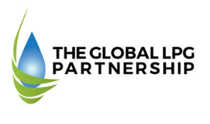 The Global LPG Partnership