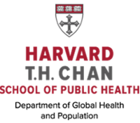 Harvard University - T.H. Chad Schools of Public Health