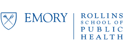 Emory School of Public Health