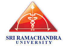 Sri Ramachandra University