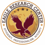 Eagle Research Center